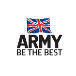 Army - Be The Best
